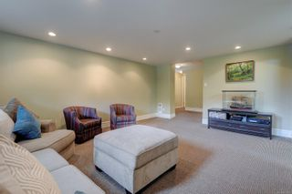 Photo 21: 1863 San Pedro Ave in : SE Gordon Head House for sale (Saanich East)  : MLS®# 878679