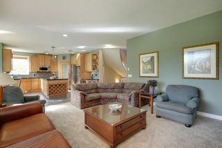 Photo 38: 4 Simcoe Close SW in Calgary: Signal Hill Detached for sale : MLS®# A1038426