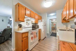 Photo 8: 102 3611 145 Avenue in Edmonton: Zone 35 Condo for sale : MLS®# E4245282