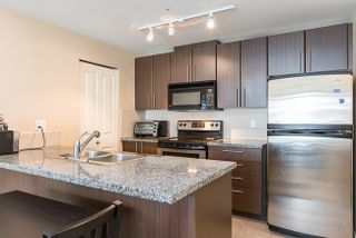 Photo 10: 3305 898 CARNARVON STREET in New Westminster: Downtown NW Condo for sale ()  : MLS®# V1123640