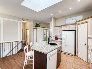 Photo 16: 32 Eagleview Heights: Cochrane Semi Detached for sale : MLS®# A1088606