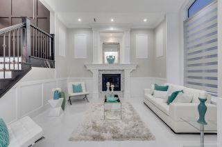 "Photo 3: 3021 ASTOR Drive in Burnaby: Sullivan Heights House for sale in ""SULLIVAN HEIGHTS"" (Burnaby North)  : MLS®# R2022479"