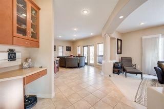 Photo 15: 705 DALHOUSIE Way in Edmonton: Zone 20 House for sale : MLS®# E4239291