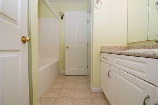 Photo 17: 9015 120 Street in Edmonton: Zone 15 House for sale : MLS®# E4237819