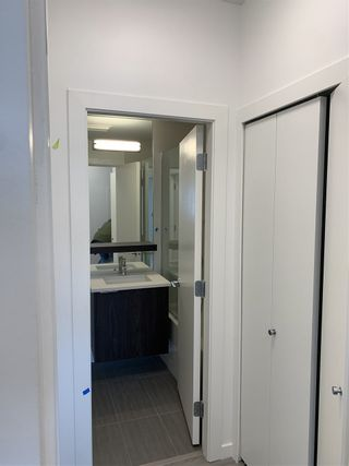 """Photo 17: 210 38167 CLEVELAND Avenue in Squamish: Downtown SQ Condo for sale in """"CLEVELAND GARDENS"""" : MLS®# R2552551"""