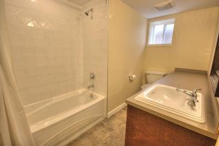 "Photo 13: 5651 CHESTER Street in Vancouver: Fraser VE House for sale in ""FRASER VE"" (Vancouver East)  : MLS®# V746920"