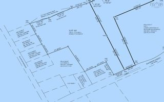 Photo 3: Lot 103 Davidson Street in Lumsden Dam: 404-Kings County Vacant Land for sale (Annapolis Valley)  : MLS®# 202124505