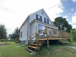 Photo 17: 12 Park Lane in Plymouth Park: 108-Rural Pictou County Residential for sale (Northern Region)  : MLS®# 202017528