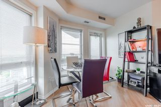 Photo 13: 1304 902 Spadina Crescent East in Saskatoon: Central Business District Residential for sale : MLS®# SK861309
