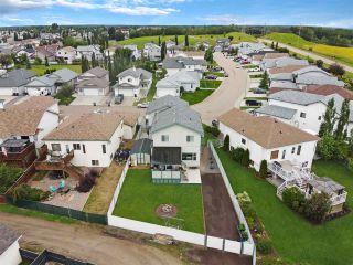 Photo 5: 1139 OAKLAND Drive: Devon House for sale : MLS®# E4229798