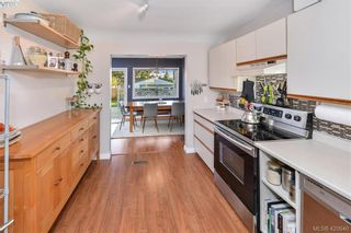 Photo 4: 569 Hurst Ave in VICTORIA: SW Glanford House for sale (Saanich West)  : MLS®# 832507