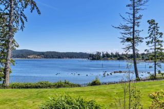 Photo 48: 103 6971 West Coast Rd in : Sk Whiffin Spit Recreational for sale (Sooke)  : MLS®# 852003