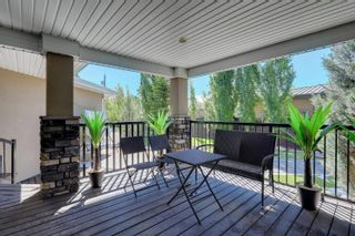 Photo 5: 7821 SASKATCHEWAN Drive in Edmonton: Zone 15 House for sale : MLS®# E4262603