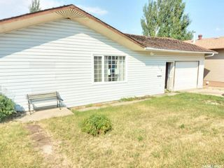 Main Photo: 113 1st Street West in Hague: Residential for sale : MLS®# SK870795