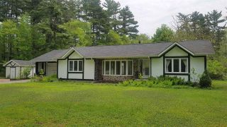 Photo 2: 134 BROOKSIDE Drive in Wilmot: 400-Annapolis County Residential for sale (Annapolis Valley)  : MLS®# 201912843