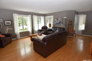 Photo 8: 117 6th Street East in Nipawin: Residential for sale : MLS®# SK845443