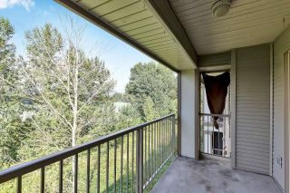 """Photo 26: 409 45559 YALE Road in Chilliwack: Chilliwack W Young-Well Condo for sale in """"THE VIBE"""" : MLS®# R2620736"""