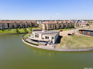 Photo 43: 2168 Riverbend Cove in Regina: River Bend Residential for sale : MLS®# SK818787