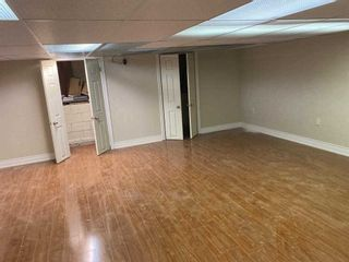 Photo 12: 14 6790 Davand Drive in Mississauga: Northeast Property for sale : MLS®# W5280419
