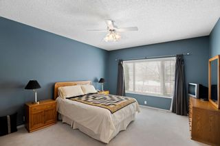 Photo 10: 57 Rocky Ridge Gardens NW in Calgary: Rocky Ridge Detached for sale : MLS®# A1098930