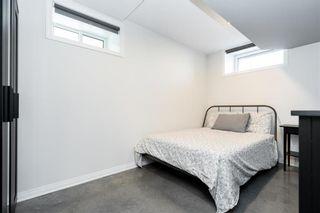 Photo 26: 182 Lyndale Drive in Winnipeg: Norwood Flats Residential for sale (2B)  : MLS®# 202006548