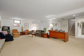 Photo 20: 32 Pump Hill Mews SW in Calgary: Pump Hill Detached for sale : MLS®# A1137956