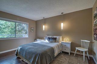 Photo 17: 12757 LAGOON Road in Madeira Park: Pender Harbour Egmont House for sale (Sunshine Coast)  : MLS®# R2611974