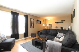Photo 6: 814 Matheson Drive in Saskatoon: Massey Place Residential for sale : MLS®# SK773540