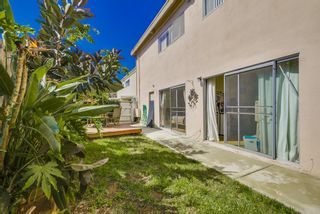 Photo 20: Residential for sale : 3 bedrooms : 3043 Barnard in San Diego