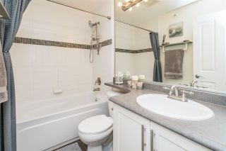 """Photo 30: 79 20449 66 Avenue in Langley: Willoughby Heights Townhouse for sale in """"Natures Landing"""" : MLS®# R2573533"""
