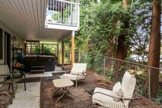 """Photo 20: 321 DECAIRE Street in Coquitlam: Central Coquitlam House for sale in """"AUSTIN HEIGHTS"""" : MLS®# R2565839"""