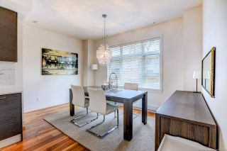 """Photo 8: 4937 MACKENZIE Street in Vancouver: MacKenzie Heights Townhouse for sale in """"Mackenzie Green"""" (Vancouver West)  : MLS®# R2542299"""