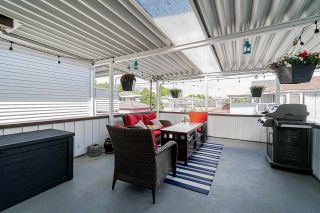 Photo 37: 6664 VICTORIA Drive in Vancouver: Killarney VE House for sale (Vancouver East)  : MLS®# R2584942