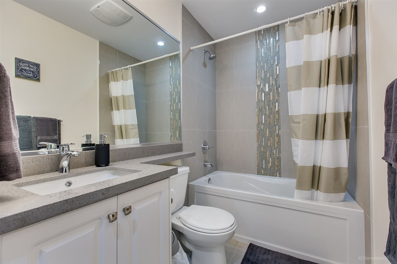 Photo 32: Photos: 4649 BRENTLAWN Drive in Burnaby: Brentwood Park House for sale (Burnaby North)  : MLS®# R2507776