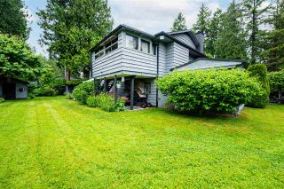Photo 31: 19984 44TH Avenue in Langley: Brookswood Langley House for sale : MLS®# R2592716