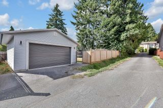 Photo 10: 507 SCHOOLHOUSE Street in Coquitlam: Central Coquitlam House for sale : MLS®# R2613692