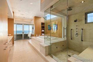 Photo 18: House for sale : 6 bedrooms : 2506 Ruette Nicole in La Jolla
