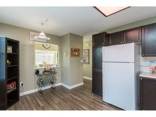 """Photo 7: 103 12099 237 Street in Maple Ridge: East Central Townhouse for sale in """"Gabriola"""" : MLS®# R2624710"""