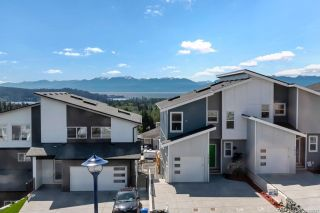 Photo 19: 7032 Brailsford Pl in : Sk Sooke Vill Core Half Duplex for sale (Sooke)  : MLS®# 859727