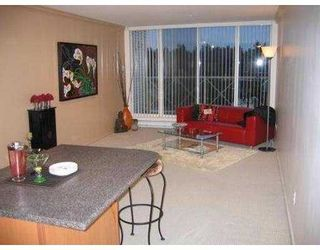 """Photo 2: 405 5629 DUNBAR ST in Vancouver: Southlands Condo for sale in """"WESTPOINTE"""" (Vancouver West)  : MLS®# V572122"""