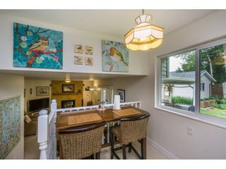 """Photo 10: 26899 32A Avenue in Langley: Aldergrove Langley House for sale in """"Parkside"""" : MLS®# R2086068"""