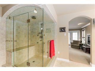 Photo 1: 837 WYVERN AV in Coquitlam: Coquitlam West House for sale : MLS®# V1100123