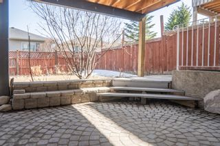 Photo 38: 78 Bridlewood Drive SW in Calgary: Bridlewood Detached for sale : MLS®# A1087974