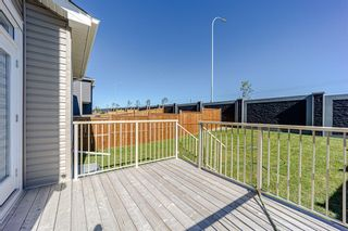Photo 44: 144 Nolanhurst Heights NW in Calgary: Nolan Hill Detached for sale : MLS®# A1121573
