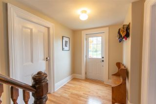 Photo 4: 4333 Highway 12 in South Alton: 404-Kings County Residential for sale (Annapolis Valley)  : MLS®# 202021985