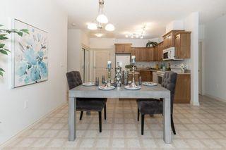 Photo 12: 225 9820 165 Street in Edmonton: Zone 22 Condo for sale : MLS®# E4261600
