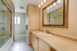 Photo 10: 10580 BISSETT Drive in Richmond: McNair House for sale : MLS®# R2409846