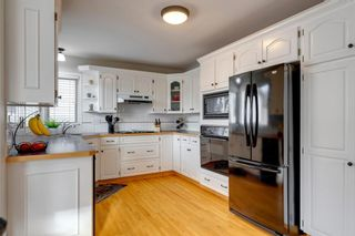 Photo 9: 627 Sierra Morena Place SW in Calgary: Signal Hill Detached for sale : MLS®# A1042537