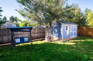 Photo 23: 2743 Whitehead Pl in : Co Colwood Corners Half Duplex for sale (Colwood)  : MLS®# 885614
