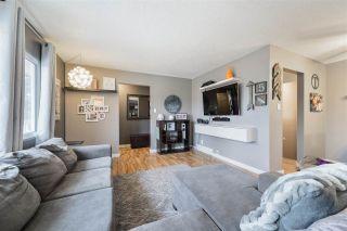 Photo 7: 15721 107A Avenue in Edmonton: Zone 21 House for sale : MLS®# E4234795